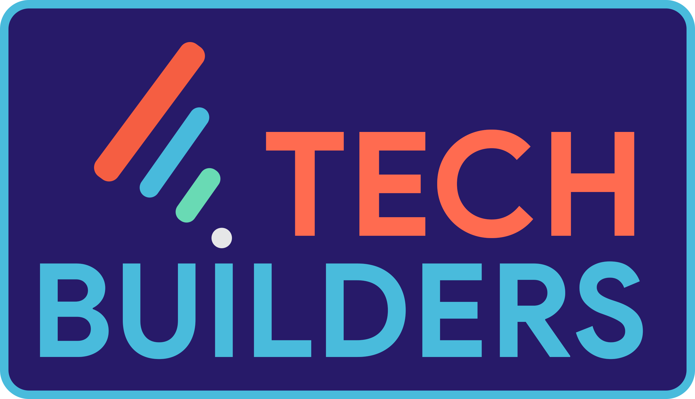 Tech Builders